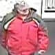 Man Wanted For Stealing From Suffolk County CVS
