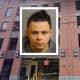 Man Sexually Assaulted Woman, 23, In Hoboken Parking Garage Elevator, Prosecutor Says