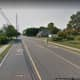 Suffolk Woman Struck, Killed By Car
