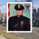 Roselle Park Police Mourn Off-Duty Officer Who Authorities Said Shot Himself Dead In SUV Crash