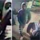 KNOW THEM? Police Seek Trio Who Robbed Juveniles In Newark