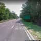 Man Killed After Car Crashes Into Tree On Meadowbrook State Parkway