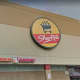 Sussex County Supermarket Shopper, 72, Injured By Runaway Carts, Lawsuit Alleges