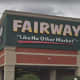 Fairway Market To File For Chapter 7 Bankruptcy, Report Says
