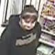 Surveillance photos have been released of a woman who allegedly stole medication from CVS in Centereach.
