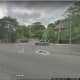 Greenburgh Teen Attempting To Cross Central Avenue Struck By Vehicle
