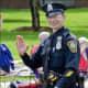 Norwalk Police Officer Dies After Battling Cancer