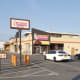 Two Nassau County Dunkin' Donuts Robbed Overnight