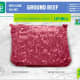 Raw Ground Beef Recalled Due To Possible Plastic Contamination