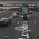 Man Drove Drunk On Long Island Expressway With 10-Year-Old In SUV, Police Say