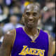 NBA Legend Kobe Bryant, Daughter Among Nine Killed In Helicopter Crash