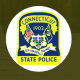 CT State Trooper Suspended From Police Powers After Being Arrested For Disorderly Conduct