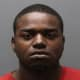 Alert Issued For Westchester Man Wanted By Police On Drug Charges