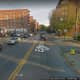 Police Probe Hit-Run After Man Found Unconscious In Greenburgh Roadway