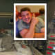 Cedar Grove Man, 27, 'Fighting For His Life' After Fall Down Basement Stairs