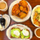 This Diner Has Best Brunch In New Jersey, Website Says