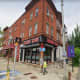 Fire At Noodle Restaurant Near Rutgers-Newark Campus Displaces At Least 10 People