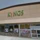 Police: Medical Episode Kills Man In Morris County Supermarket Parking Lot
