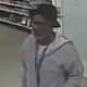 A man allegedly stole $630 worth of items from Walgreens in Huntington Station.