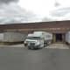 2 Dead Newborn Babies Found At New Brunswick Recycling Center