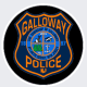 Galloway Woman, 56, killed, Little Egg Harbor Driver Hurt In Head-On Collision