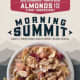 New Breakfast Cereal Goes For $13 A Box