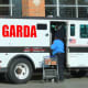Armored Car Employee, Two Others Sentenced For Theft Of Over $500,000 On Long Island