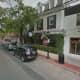 The Goose American Bistro & Bar in Darien