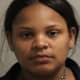 Alert Issued For Wanted Long Island Woman