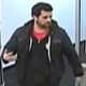 A man is wanted for stealing hair products from CVS in Lake Ronkonkoma.