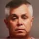 Elizabeth Man Convicted Of Sexually Assaulting Girl Repeatedly Starting At Age 5