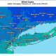 Cold Blast: Strong, Gusty Winds Will Be Followed By Big Drop In Temperatures
