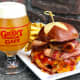 'Great American Beer Bars': Dumont's Grant Street Proudly Represents NJ