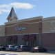 Wegmans Recalls Two Separate Products