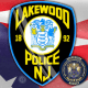 15 Ticketed At Lakewood Funeral For Violating NJ Coronavirus Order
