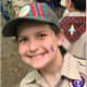 Scholarship Fund Established In Memory Of 11-Year-Old Northern Westchester Boy