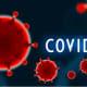 COVID-19: New York Halts Evictions Indefinitely