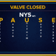 A look at New York's newly installed PAUSE program.