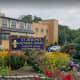 COVID-19: Woodbridge Nursing Home Faces Final Days