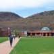 COVID-19: Quinnipiac University Cuts Faculty, Staff Salaries