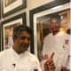Celebrity Chef Floyd Cardoz Of Verona Dies Of Coronavirus, 59