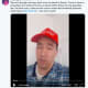 'Back By Easter': Assistant DA Turned NJ Comedian Goes Viral For Trump Impersonation