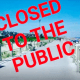 Thanks to COVID-19, Jersey Shore beaches and boardwalks are being closed, one by one.