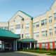 Officials: Two Princeton Seniors Latest NJ Nursing Home Residents Killed By Coronavirus