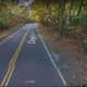 54-Year-Old Motorcyclist Killed After Crashing Into Tree On Long Island
