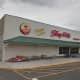 COVID-19: Fifth NJ ShopRite Employee Tests Positive