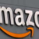 Major Apps, Sites Taken Down During Amazon Web Service Outage