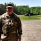 NJ National Guard Captain Is 1st Coronavirus Death In U.S. Military