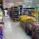 COVID-19: CT Supermarkets Agree To Limit Number Of Shoppers In Stores