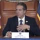 New York Gov. Andrew Cuomo's brother tested positive for novel coronavirus.